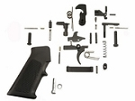 DPMS AR15 Lower Receiver Parts Kit Complete