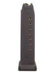 Glock 19 9mm - 10rd Magazine