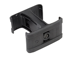 Magpul Pmag MagLink Magazine Coupler – AK / AKM PMAGS