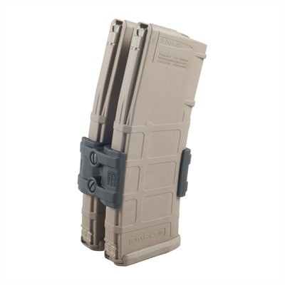Magpul Pmag MagLink Magazine Coupler – M2 MOE & M3 PMAGS