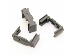 Magpul USGI Gen III Self Leveling Follower 5.56 NATO (30 pack)