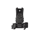Magpul MBUS Pro Rear Sight - Adjustable
