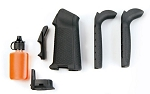 Magpul MIAD Gen 1.1 Grip Kit – Type 2