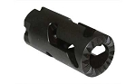 Midwest Industris AK Flash Hider / Impact Device