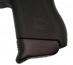 Pearce Glock 42 +1 Grip Extension