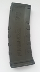 10/30 AMEND2 AR15/M16 Magazine (.223/5.56) OD Green