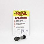 Cross Armory PIN PAL AR-15
