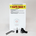 Cross Armory AR-15 SAFE MAG (Milspec)