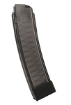 10/30 CZ Scorpion Evo 9mm Transparent Magazine