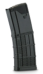 10/30 Lancer L5 Magazine AR15 (.223/5.56) Opaque Black