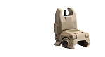 Magpul MBUS Front Sight – FDE