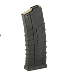 10/30 Tapco Ruger MINI 14 Magazine (.223) - Black
