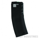 Troy Battlemag .223/5.56 10rd Magazine BLACK