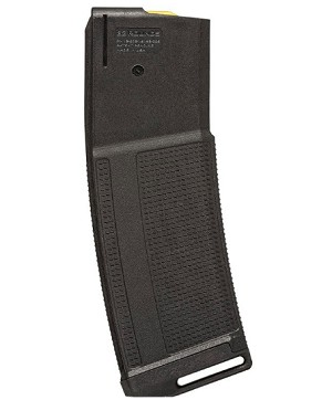 Daniel Defense 10rd AR15 Magazine