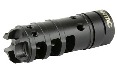 LANTAC Dragon AR10 Muzzle Brake 5/8x24 (308/762)