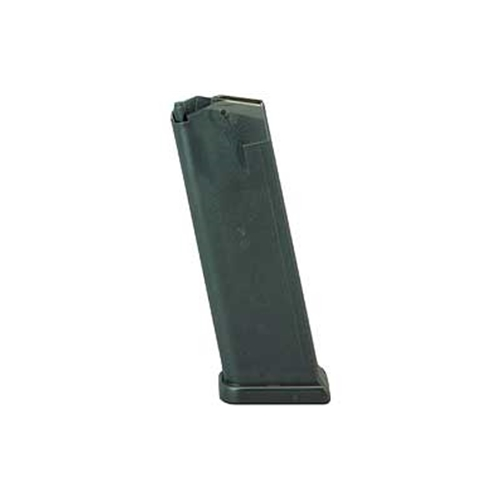 GLOCK 43 9MM 6RD MAGAZINE