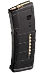 10/30 Magpul Pmag GEN M2 MOE Window Magazine