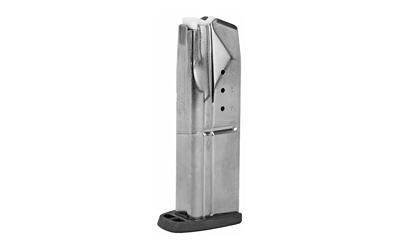Smith & Wesson SD9 & SD9VE 9mm - 10rd Magazine