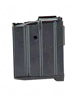 PROMAG Ruger  Mini 14 (.223) 10rd Magazine - Black