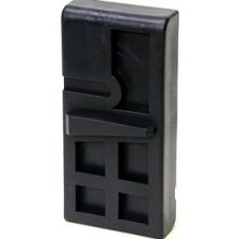 PROMAG AR-15 Lower Receiver Vise Block