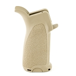 BCM Gunfighter Grip Mod 3 FDE