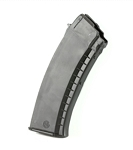 10/30 ARSENAL AK 5.45x39 MAGAZINE - BLACK