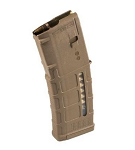 10/30 Magpul Pmag AR/M4 GEN M3 Window (.223/5.56) Medium Coyote Tan