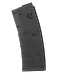 10/30 MFT AR-15 Magazine (.223/5.56) BLACK