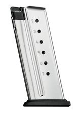 Sprinfield Armory XDS 9mm 7rd magazine