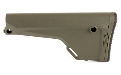 MAGPUL MOE RIFLE STOCK OD